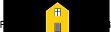 Furesøgård Fritidsklub Logo