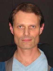 Morten Meisner
